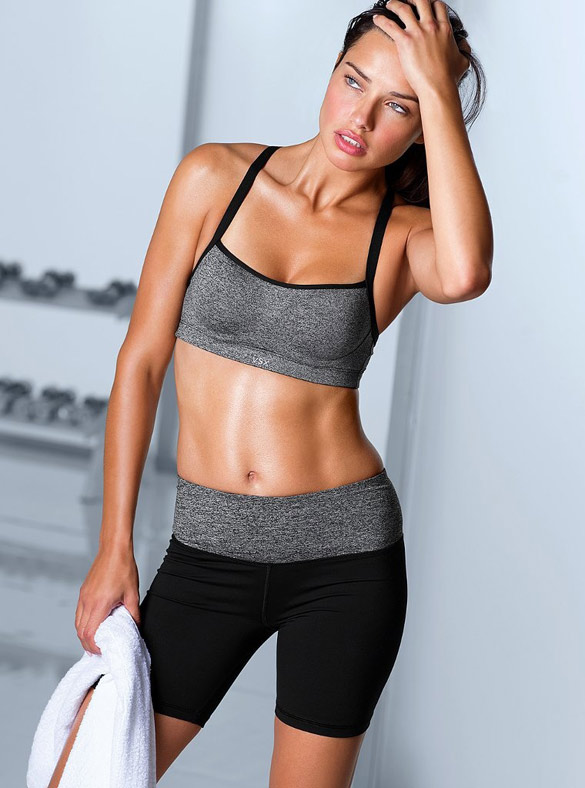 VSX-Adriana-Lima-In-a-Sport-Edition
